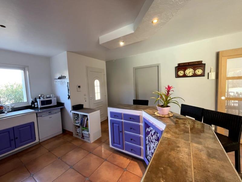 Sale house / villa Le grau du roi 780000€ - Picture 13