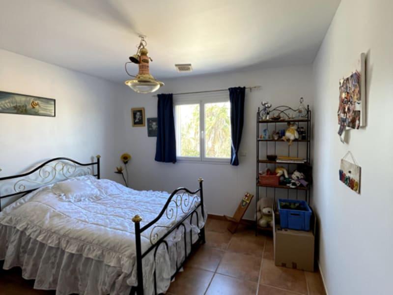 Sale house / villa Le grau du roi 780000€ - Picture 14
