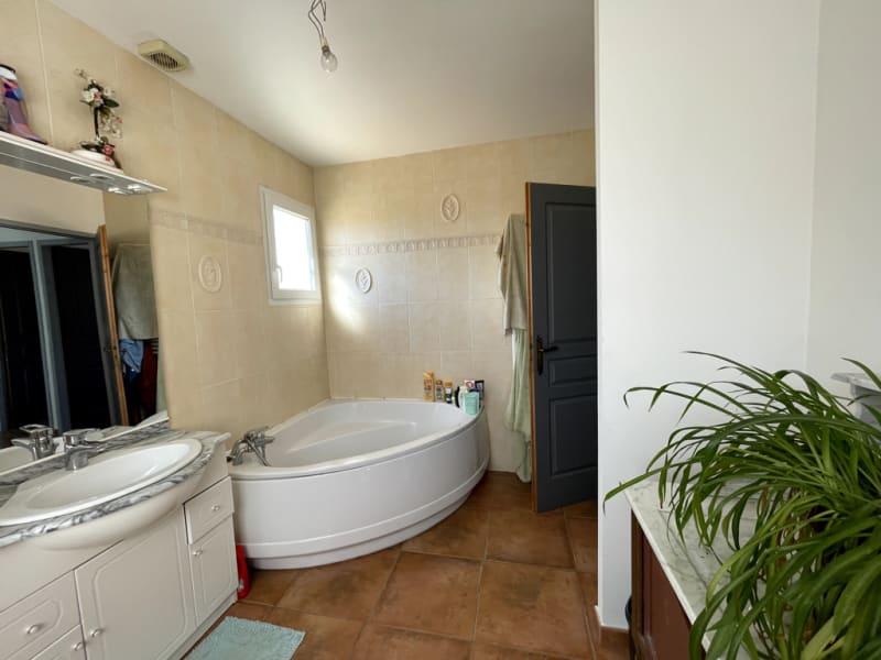 Sale house / villa Le grau du roi 780000€ - Picture 15