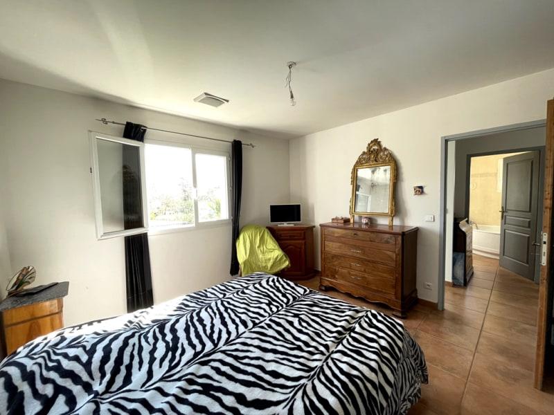 Sale house / villa Le grau du roi 780000€ - Picture 16