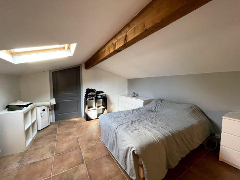 Sale house / villa Le grau du roi 780000€ - Picture 17