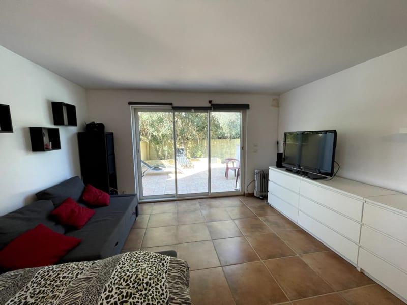 Sale house / villa Le grau du roi 780000€ - Picture 18