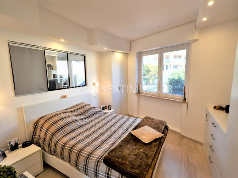 Sale apartment Roquebrune-cap-martin 295 000€ - Picture 7