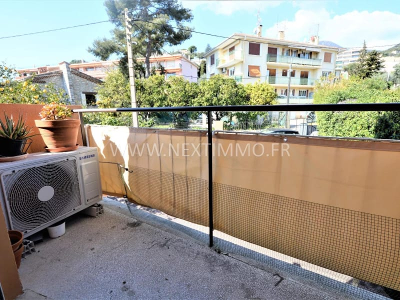 Sale apartment Roquebrune-cap-martin 295 000€ - Picture 9