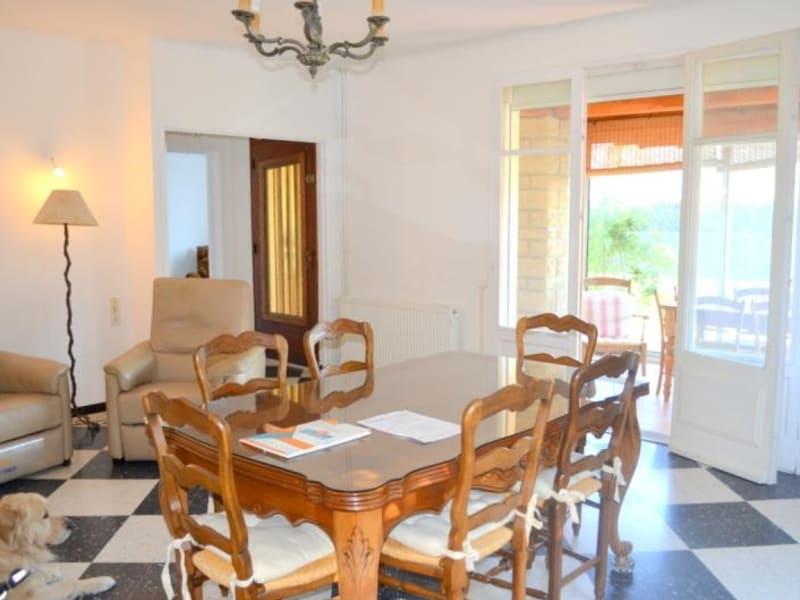 Sale house / villa Vedene 353000€ - Picture 2
