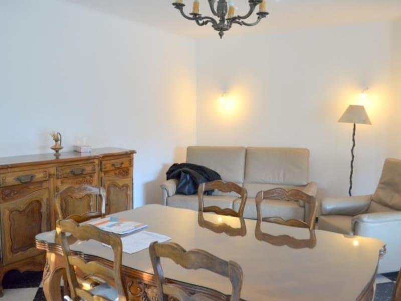 Sale house / villa Vedene 353000€ - Picture 3