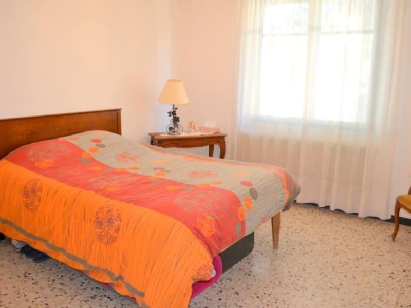 Sale house / villa Vedene 353000€ - Picture 7