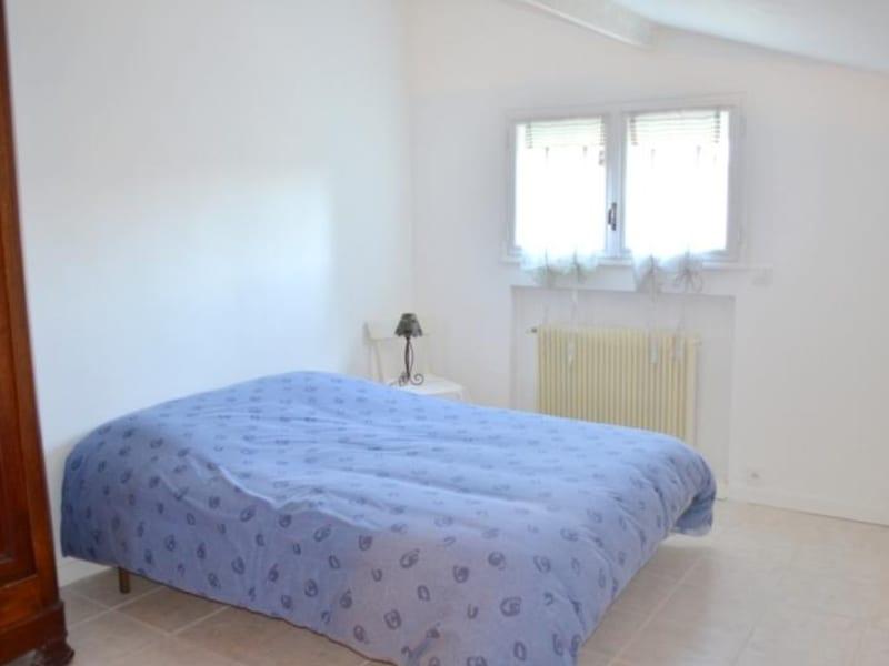 Sale house / villa Vedene 353000€ - Picture 9