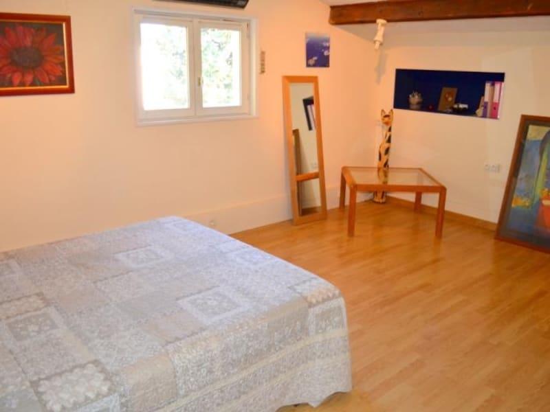 Sale house / villa Vedene 353000€ - Picture 10