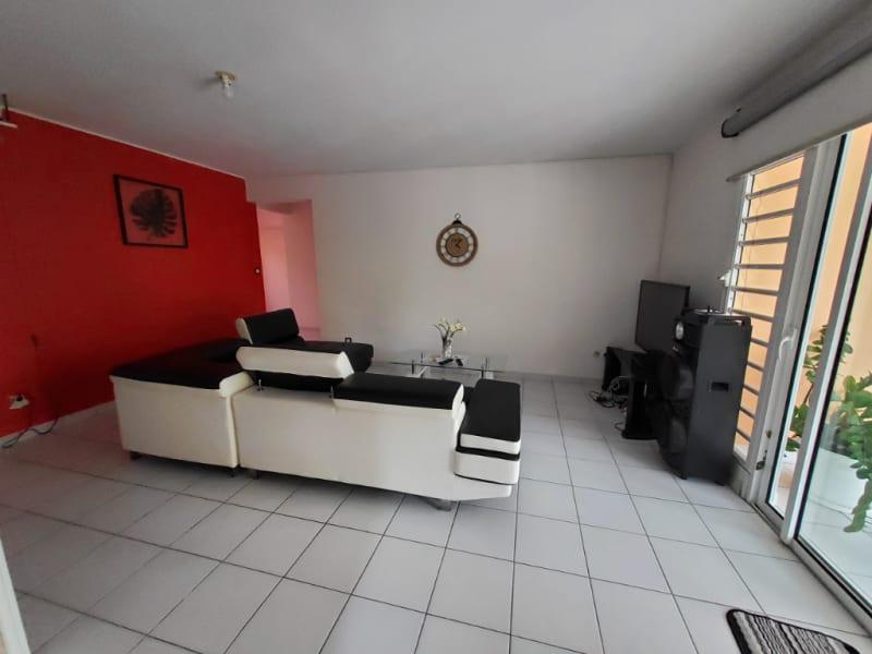 Vente appartement Le robert 162410€ - Photo 1