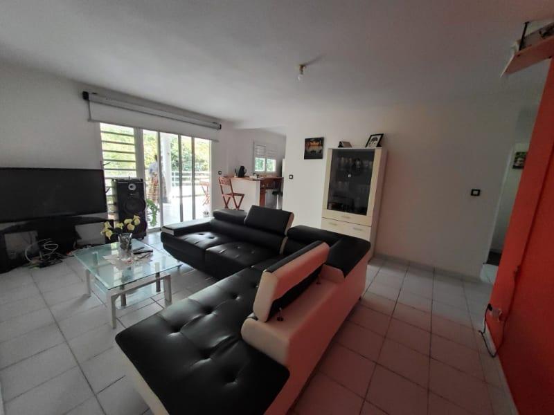 Vente appartement Le robert 162410€ - Photo 2