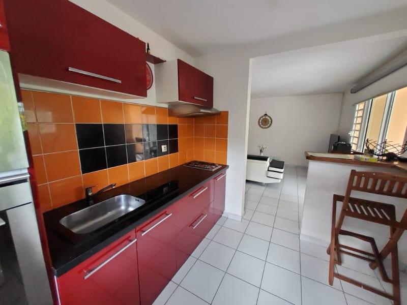 Vente appartement Le robert 162410€ - Photo 3