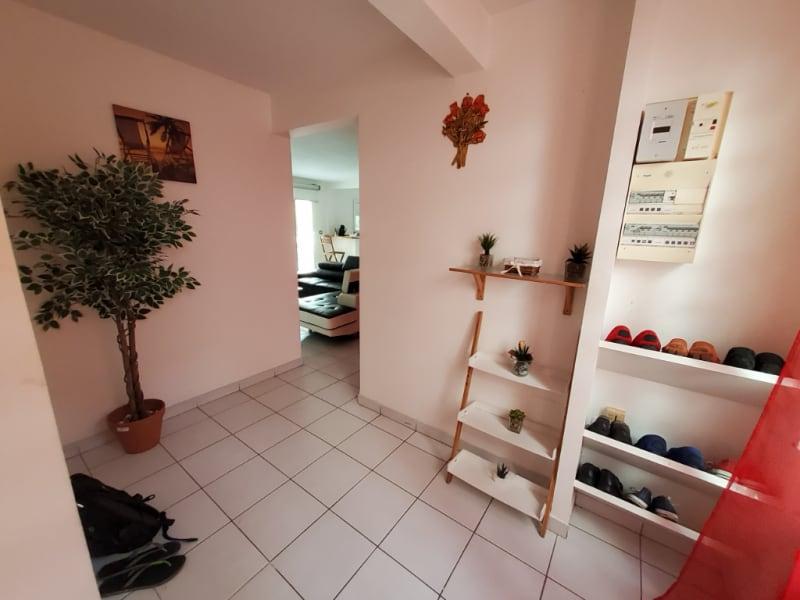 Vente appartement Le robert 162410€ - Photo 4