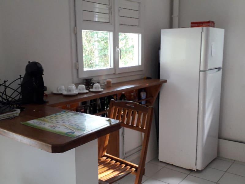 Vente appartement Le robert 162410€ - Photo 5