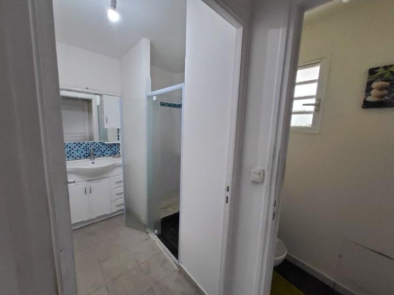 Vente appartement Le robert 162410€ - Photo 7