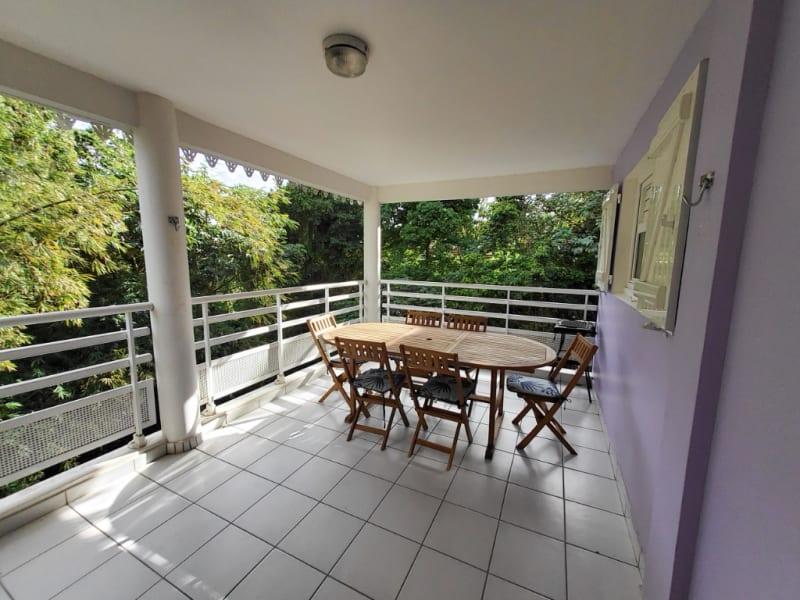 Vente appartement Le robert 162410€ - Photo 9