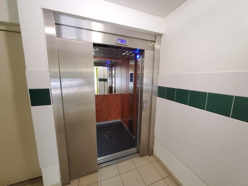 Vente appartement Le robert 162410€ - Photo 10