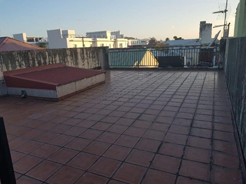 Vente appartement Fort de france 165000€ - Photo 3