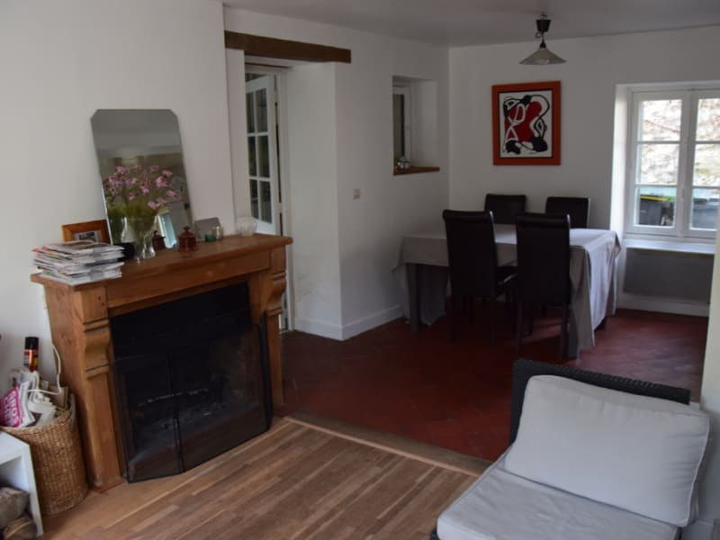 Sale house / villa Lamorlaye 410000€ - Picture 3