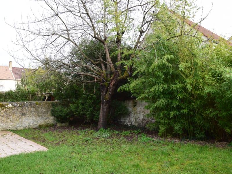 Sale house / villa Lamorlaye 410000€ - Picture 7