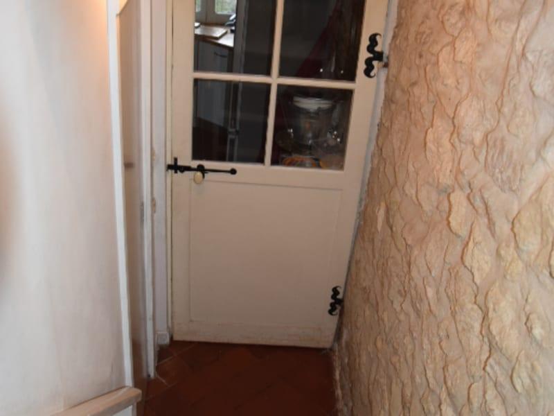 Sale house / villa Lamorlaye 410000€ - Picture 8