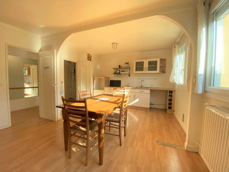 Sale apartment Villeneuve les avignon 235000€ - Picture 4