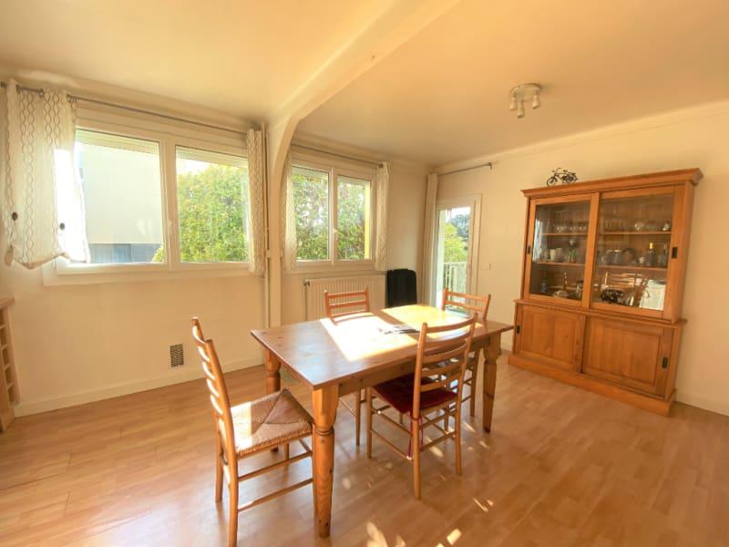 Sale apartment Villeneuve les avignon 235000€ - Picture 5