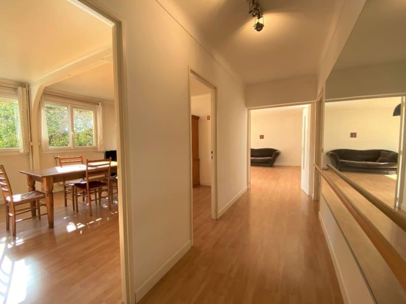 Sale apartment Villeneuve les avignon 235000€ - Picture 6