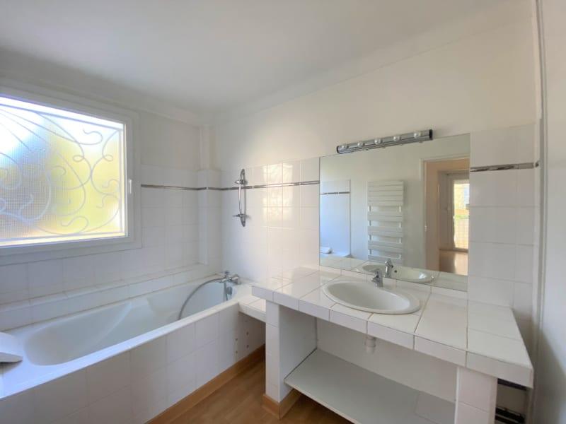 Vente appartement Villeneuve les avignon 235000€ - Photo 7