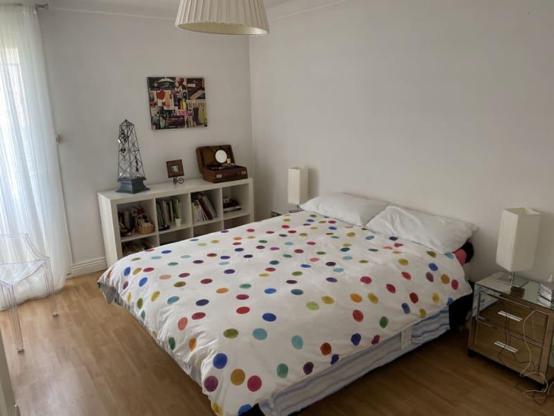 Sale apartment Villeneuve les avignon 235000€ - Picture 8
