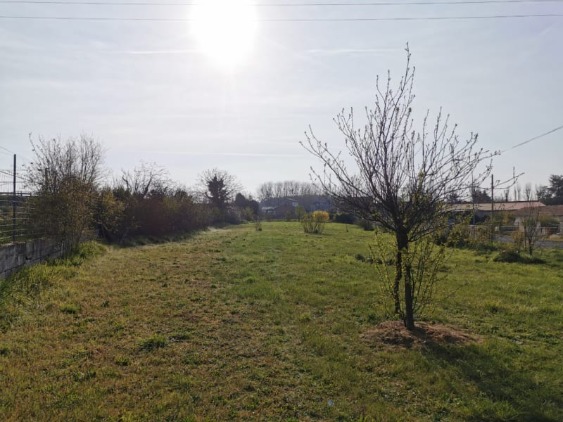 Vente maison / villa Sainte eanne 140 700€ - Photo 13