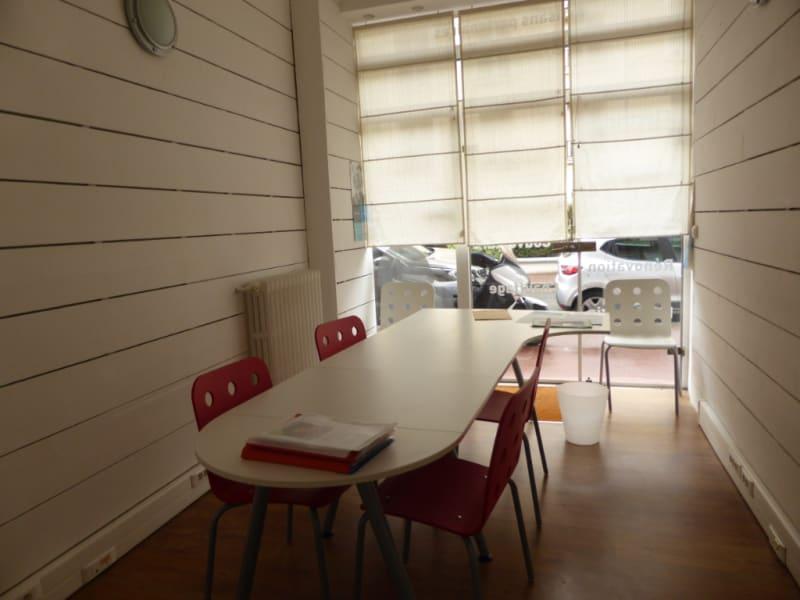 Sale empty room/storage Le vesinet 420000€ - Picture 3