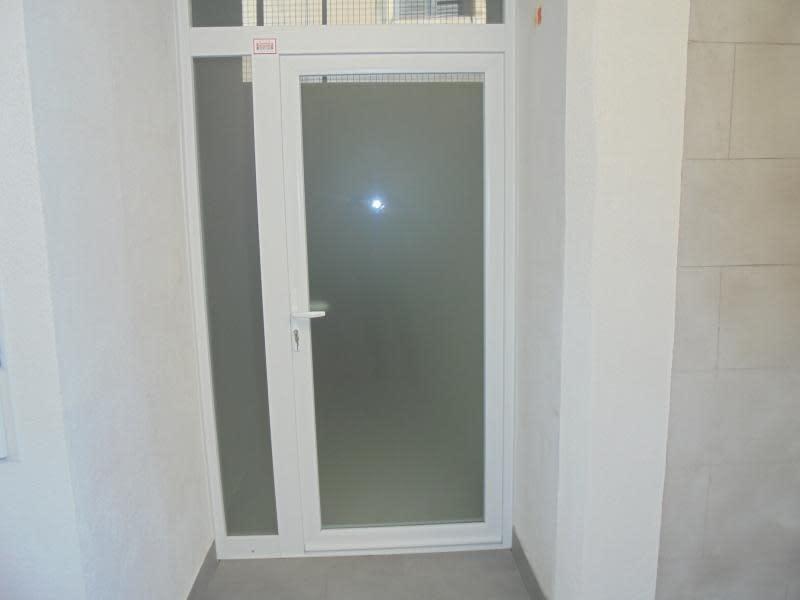 Rental apartment Lunel 400€ CC - Picture 1