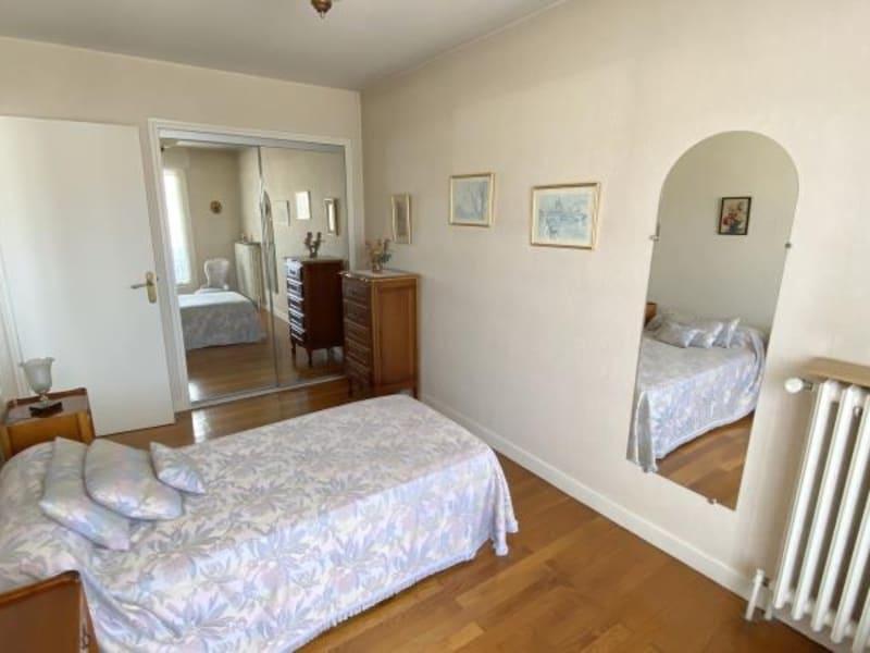 Sale apartment Aix les bains 262500€ - Picture 4