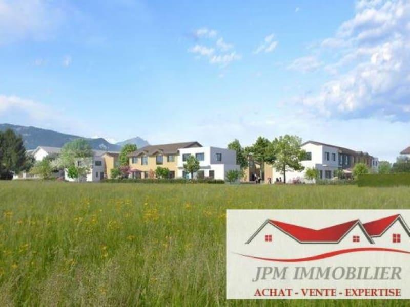 Sale house / villa Cluses 303000€ - Picture 1