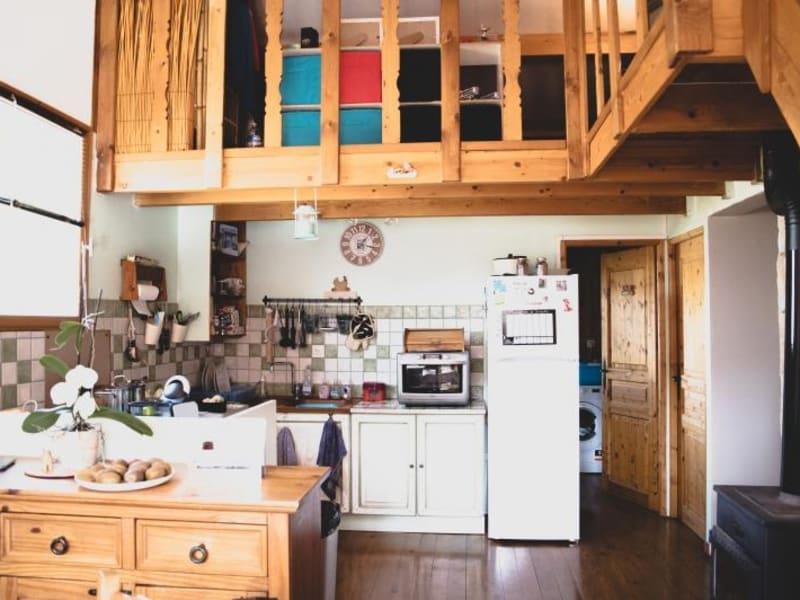 Vente maison / villa Rougiers 210000€ - Photo 7