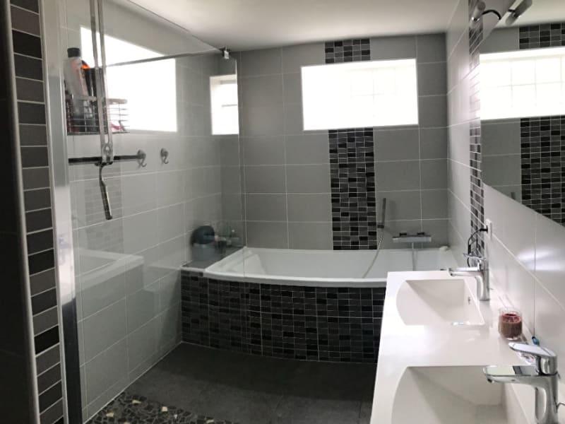 Vente de prestige loft/atelier/surface Gelos 381500€ - Photo 4