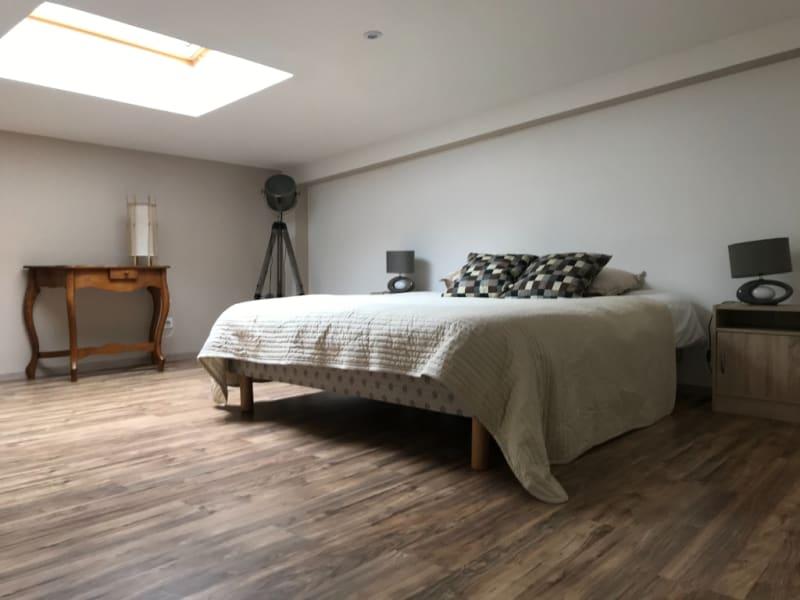 Vente de prestige loft/atelier/surface Gelos 381500€ - Photo 5