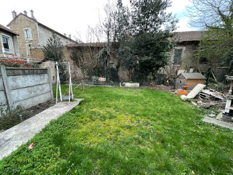 Sale house / villa Villeneuve saint georges 219 000€ - Picture 9