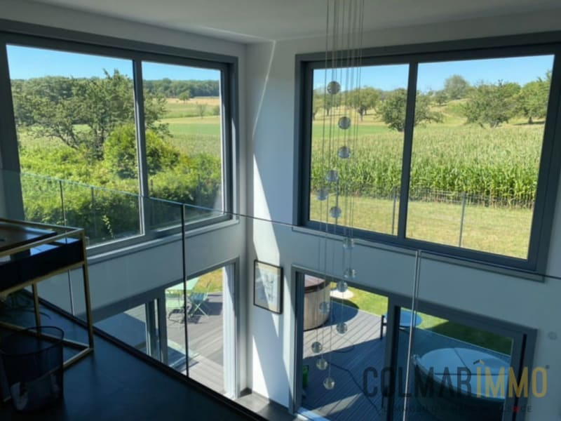 Sale house / villa Neuwiller 980000€ - Picture 2