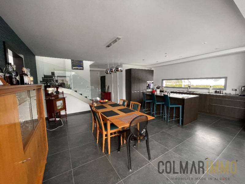 Sale house / villa Neuwiller 980000€ - Picture 3