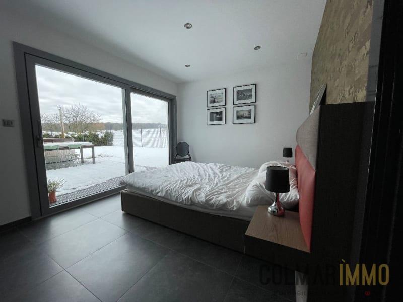 Vente maison / villa Neuwiller 980000€ - Photo 5