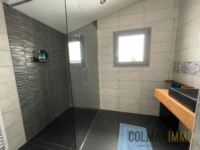 Sale house / villa Neuwiller 980000€ - Picture 8
