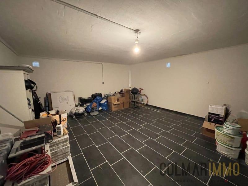 Sale house / villa Neuwiller 980000€ - Picture 9