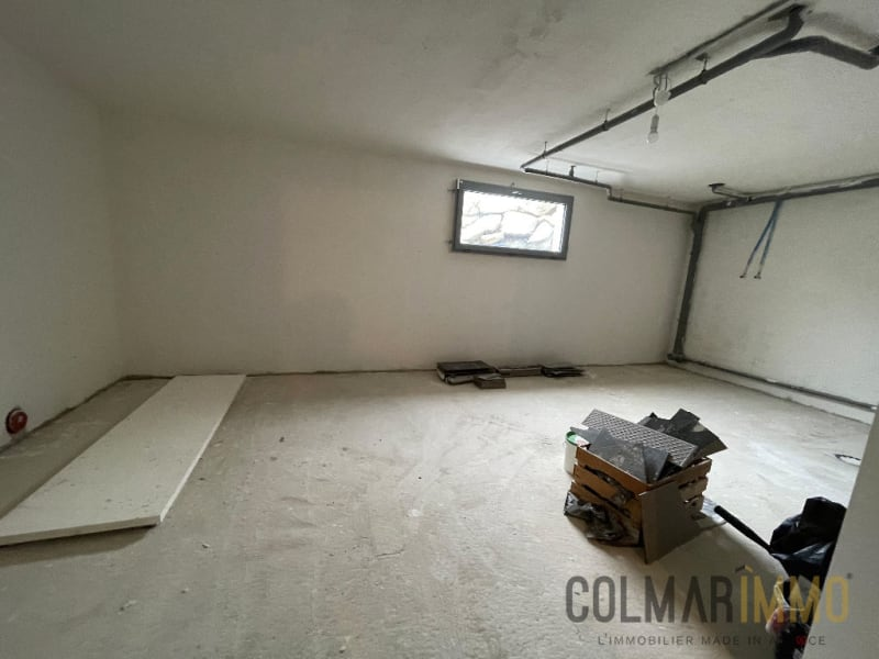 Sale house / villa Neuwiller 980000€ - Picture 11