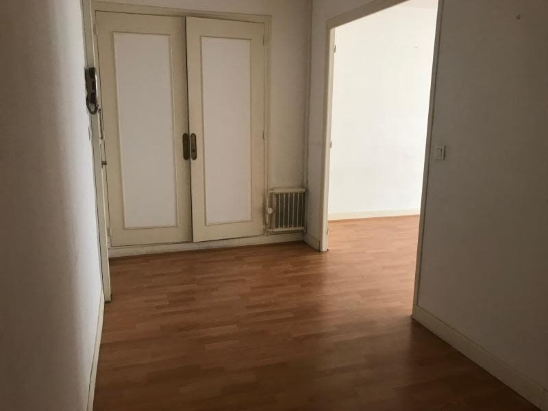 Rental apartment Bordeaux 1 490€ CC - Picture 3