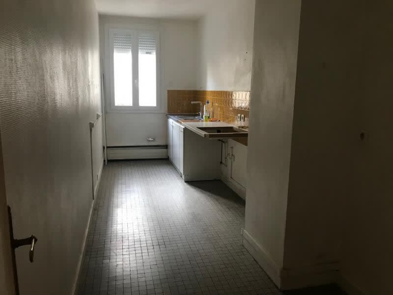 Rental apartment Bordeaux 1 490€ CC - Picture 4