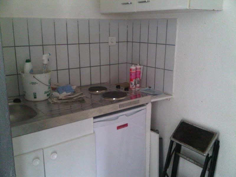 Location appartement Bordeaux 660€ CC - Photo 2