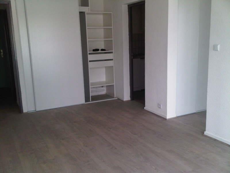 Location appartement Bordeaux 660€ CC - Photo 3