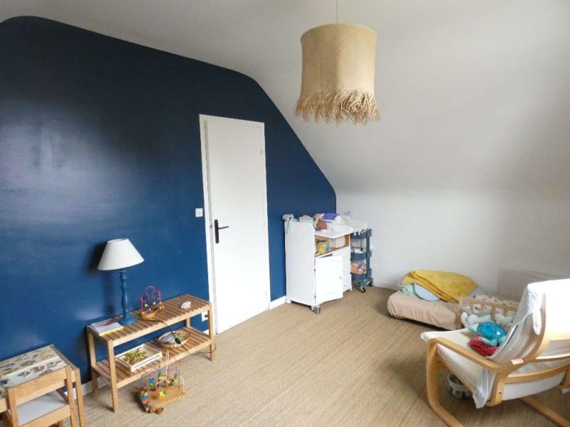 Sale house / villa Saint saturnin sur loire 246750€ - Picture 5
